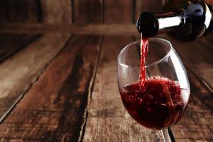 Wine Fest @ Λιμάνι | Μακρύ-Γιαλός | Ελλάδα